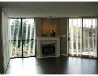 "Photo 8: 304 1190 PIPELINE Road in Coquitlam: North Coquitlam Condo for sale in ""THE MACKENZIE"" : MLS®# V708972"