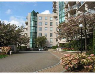 "Photo 1: 304 1190 PIPELINE Road in Coquitlam: North Coquitlam Condo for sale in ""THE MACKENZIE"" : MLS®# V708972"