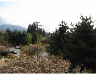 "Photo 6: 304 1190 PIPELINE Road in Coquitlam: North Coquitlam Condo for sale in ""THE MACKENZIE"" : MLS®# V708972"