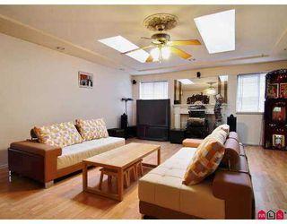 Photo 5: 8867 141B Street in Surrey: Bear Creek Green Timbers House for sale : MLS®# F2702775