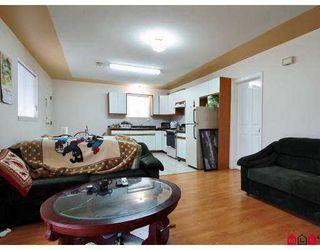 Photo 9: 8867 141B Street in Surrey: Bear Creek Green Timbers House for sale : MLS®# F2702775