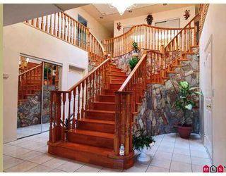 Photo 6: 8867 141B Street in Surrey: Bear Creek Green Timbers House for sale : MLS®# F2702775