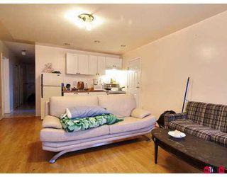 Photo 8: 8867 141B Street in Surrey: Bear Creek Green Timbers House for sale : MLS®# F2702775