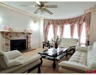 Photo 4: 8867 141B Street in Surrey: Bear Creek Green Timbers House for sale : MLS®# F2702775