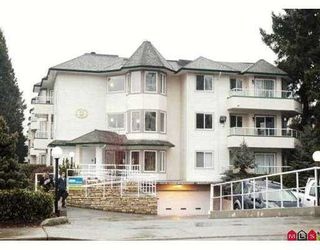 "Photo 1: 3063 IMMEL Road in Abbotsford: Central Abbotsford Condo for sale in ""Clayburn Ridge"" : MLS®# F2703752"
