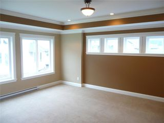 Photo 7: 2362 Echo Valley Dr in Victoria: Residential for sale : MLS®# 256896