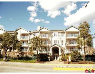 """Photo 2: 20443 53RD Ave in Langley: Langley City Condo for sale in """"Countryside Estates"""" : MLS®# F2704562"""