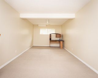 Photo 17: 9741 161 Street in Edmonton: Zone 22 House for sale : MLS®# E4165943