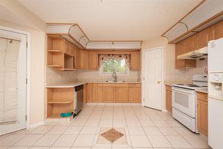 Photo 6: 9741 161 Street in Edmonton: Zone 22 House for sale : MLS®# E4165943
