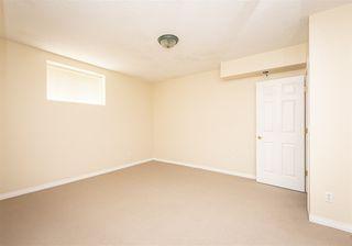 Photo 15: 9741 161 Street in Edmonton: Zone 22 House for sale : MLS®# E4165943