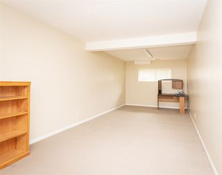 Photo 16: 9741 161 Street in Edmonton: Zone 22 House for sale : MLS®# E4165943