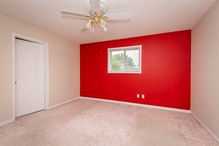Photo 8: 9741 161 Street in Edmonton: Zone 22 House for sale : MLS®# E4165943