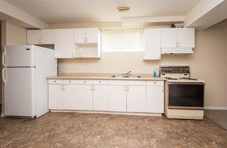 Photo 10: 9741 161 Street in Edmonton: Zone 22 House for sale : MLS®# E4165943