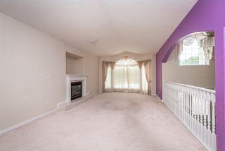 Photo 5: 9741 161 Street in Edmonton: Zone 22 House for sale : MLS®# E4165943