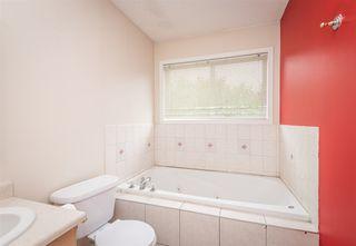Photo 9: 9741 161 Street in Edmonton: Zone 22 House for sale : MLS®# E4165943
