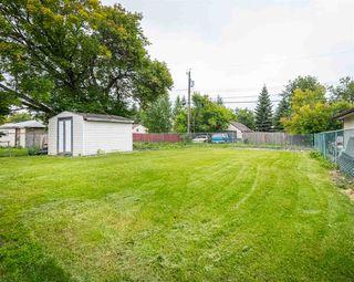 Photo 4: 9741 161 Street in Edmonton: Zone 22 House for sale : MLS®# E4165943