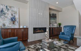 Photo 8: 3 20425 93 Avenue in Edmonton: Zone 58 House Half Duplex for sale : MLS®# E4166157