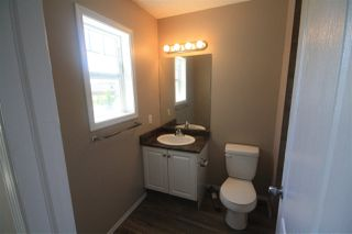Photo 13: 119 5001 62 Street: Beaumont Townhouse for sale : MLS®# E4166755