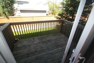 Photo 15: 119 5001 62 Street: Beaumont Townhouse for sale : MLS®# E4166755