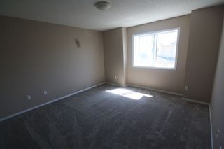 Photo 11: 119 5001 62 Street: Beaumont Townhouse for sale : MLS®# E4166755