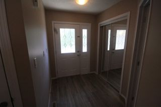 Photo 2: 119 5001 62 Street: Beaumont Townhouse for sale : MLS®# E4166755