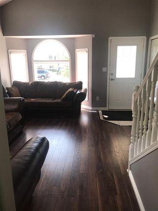 Photo 3: 6752 165 Avenue in Edmonton: Zone 28 House for sale : MLS®# E4169586