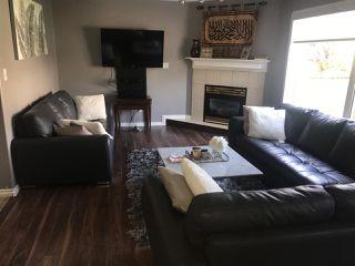 Photo 5: 6752 165 Avenue in Edmonton: Zone 28 House for sale : MLS®# E4169586