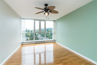 Photo 16: 1905 235 GUILDFORD WAY in Port Moody: North Shore Pt Moody Condo for sale : MLS®# R2404474