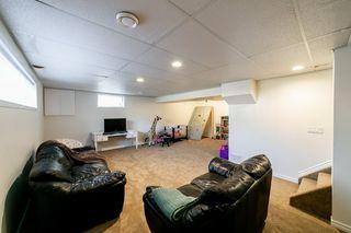 Photo 25: 87 Glenhaven Crescent: St. Albert House for sale : MLS®# E4178501