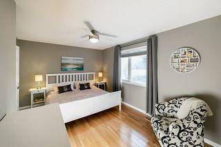 Photo 17: 87 Glenhaven Crescent: St. Albert House for sale : MLS®# E4178501