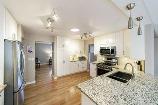 Photo 8: 87 Glenhaven Crescent: St. Albert House for sale : MLS®# E4178501