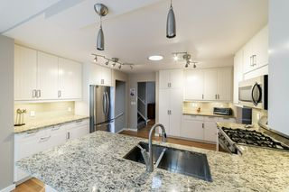 Photo 7: 87 Glenhaven Crescent: St. Albert House for sale : MLS®# E4178501