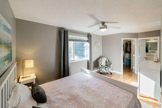 Photo 19: 87 Glenhaven Crescent: St. Albert House for sale : MLS®# E4178501