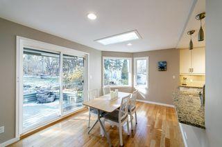 Photo 12: 87 Glenhaven Crescent: St. Albert House for sale : MLS®# E4178501