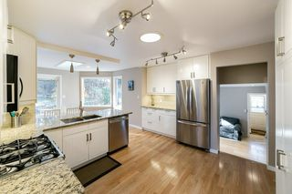 Photo 9: 87 Glenhaven Crescent: St. Albert House for sale : MLS®# E4178501