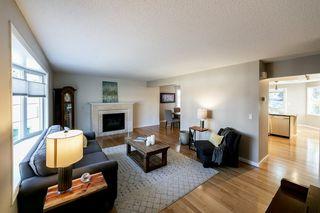 Photo 5: 87 Glenhaven Crescent: St. Albert House for sale : MLS®# E4178501