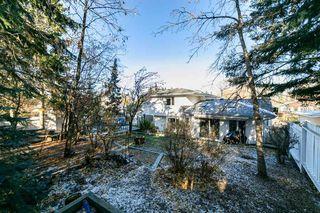 Photo 31: 87 Glenhaven Crescent: St. Albert House for sale : MLS®# E4178501