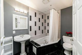Photo 24: 87 Glenhaven Crescent: St. Albert House for sale : MLS®# E4178501