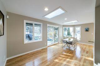 Photo 13: 87 Glenhaven Crescent: St. Albert House for sale : MLS®# E4178501