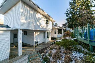 Photo 28: 87 Glenhaven Crescent: St. Albert House for sale : MLS®# E4178501