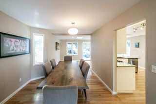 Photo 6: 87 Glenhaven Crescent: St. Albert House for sale : MLS®# E4178501