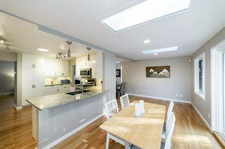 Photo 10: 87 Glenhaven Crescent: St. Albert House for sale : MLS®# E4178501