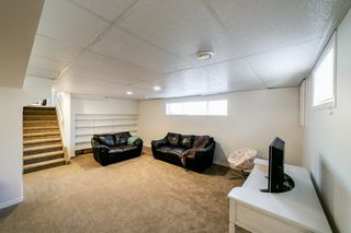 Photo 27: 87 Glenhaven Crescent: St. Albert House for sale : MLS®# E4178501