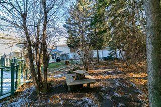 Photo 30: 87 Glenhaven Crescent: St. Albert House for sale : MLS®# E4178501