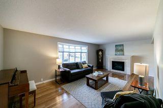 Photo 4: 87 Glenhaven Crescent: St. Albert House for sale : MLS®# E4178501