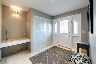 Photo 2: 87 Glenhaven Crescent: St. Albert House for sale : MLS®# E4178501