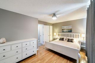 Photo 18: 87 Glenhaven Crescent: St. Albert House for sale : MLS®# E4178501