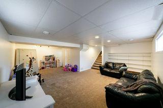 Photo 26: 87 Glenhaven Crescent: St. Albert House for sale : MLS®# E4178501