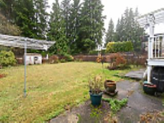 Photo 14: 1371 E 24TH Street in North Vancouver: Westlynn House for sale : MLS®# R2419182