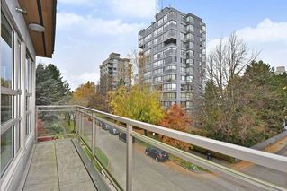 "Photo 20: 306 2128 W 40TH Avenue in Vancouver: Kerrisdale Condo for sale in ""KERRISDALE GARDENS"" (Vancouver West)  : MLS®# R2419404"